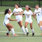 HEIGHTS GIRLS SOCCER – Wins over Beaumont, Geneva recent highlights for Tigers
