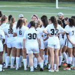 Girls Soccer 9-7-19