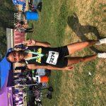 Varsity Cross Country Strongsville Vertical Runner Invitational Results