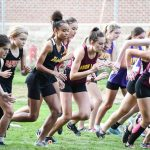HEIGHTS CROSS COUNTRY – Thomas closes stellar season at Boardman Regional