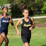 HEIGHTS CROSS COUNTRY – Tigers girls take LEL team title; Thomas, Gallagher league champs
