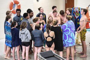 Swimming & Diving 1-7-20