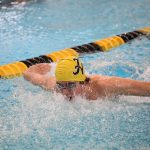 HEIGHTS SWIMMING – Tigers thrive at sectionals