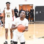 HEIGHTS BOYS BASKETBALL – Tigers knock off Maple