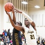 HEIGHTS BOYS BASKETBALL – Tigers earn huge LEL win over Lorain