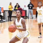 HEIGHTS GIRLS BASKETBALL – Tigers top Maple to extend win streak