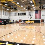 Girls Basketball 1-22-20