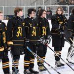 Ice Hockey 1-25-20