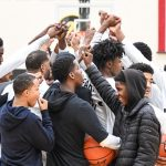 HEIGHTS BOYS BASKETBALL – Tigers roar past Madison for sectional title