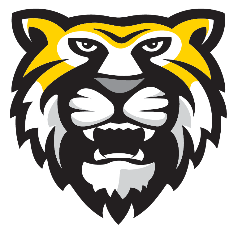 HEIGHTS WRESTLING – Young Tigers earn valuable district experience