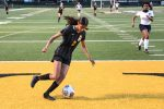 HEIGHTS GIRLS SOCCER – Tigers top Lutheran West