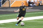Watch Live: Girls Soccer vs Lutheran West