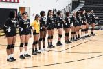 Volleyball 9-22-20