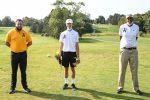 Boys Golf 9-23-20