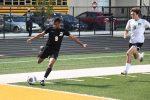 Watch Live: Boys Soccer vs Buckeye