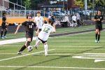 Watch Live: Boys Soccer vs North Ridgeville