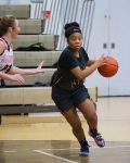 HEIGHTS GIRLS BASKETBALL – Tigers top Shaw for first win of season