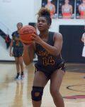 Watch Live: Girls Basketball vs North – 6pm