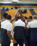 HEIGHTS BOYS BASKETBALL – Tigers fall at Brush
