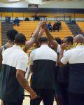 Watch Live: Boys Basketball vs VASJ (JV & V)