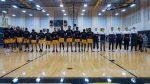 Boys Basketball vs Lorain 1/12/21