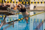 HEIGHTS SWIMMING – Tigers compete at state meet