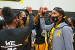 HEIGHTS GIRLS BASKETBALL – Tigers fall to Wadsworth in D-I sectionals