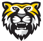 HEIGHTS WRESTLING – Pair of Tigers wrestle at Perrysburg District