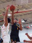 Game Notes: Boys Basketball @ Medina – District Finals
