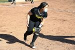 HEIGHTS SOFTBALL – Tigers remain unbeaten in LEL
