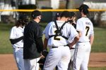 4-Hit Day for Square Earns Heights Tigers Victory Over John Marshall