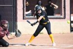 HEIGHTS SOFTBALL – Tigers roll to 3-game win streak