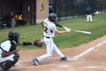 Tigers Claim Lead in Extras to Defeat Kirtland