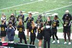 Girls Lacrosse 4-16-21