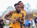 HEIGHTS TRACK – Tigers continue strong spring with solid effort at Euclid