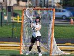 Girls Lacrosse vs Kenston - 4/27/21