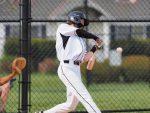 Baseball vs Shaw - 4/27/21