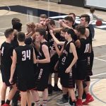 Sophomores beat American Heritage JV for Second Time in Six  Days