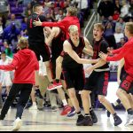 Triple Overtime Thriller Earns American Fork a Shot at  State Championship!