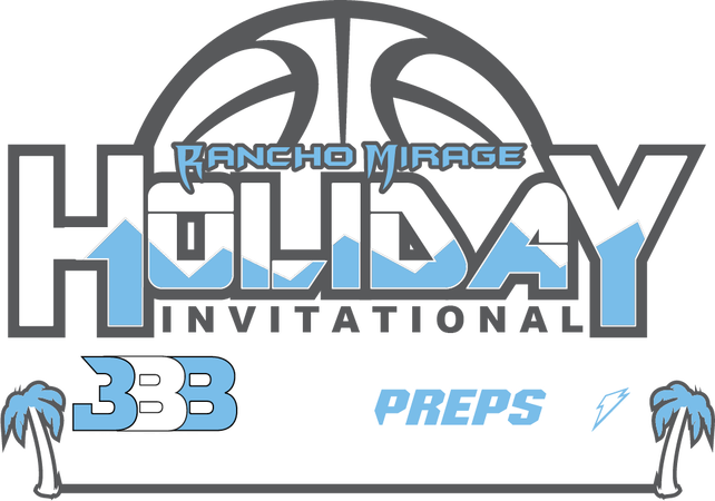 Boys Basketball to Compete in Rancho Mirage Invitational