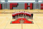 Boys Sophomore Basketball beats Skyridge 76 – 49