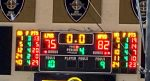 Boys Varsity Basketball wins at  Lone Peak 82 – 75