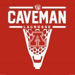 2021 Boys Lacrosse Team