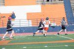 AF JV Boys Lacrosse vs Timpview 2021