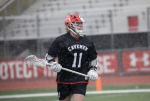 A.F. varsity boys upend East 7-3 for win in Salt Lax City