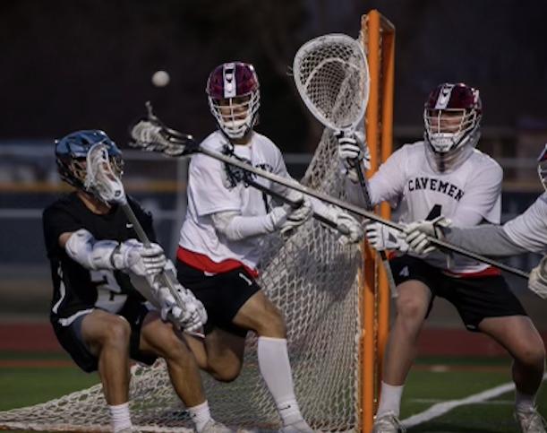 Oswald, defense shine in 'sweet' 9-5 rivalry win over Lone Peak