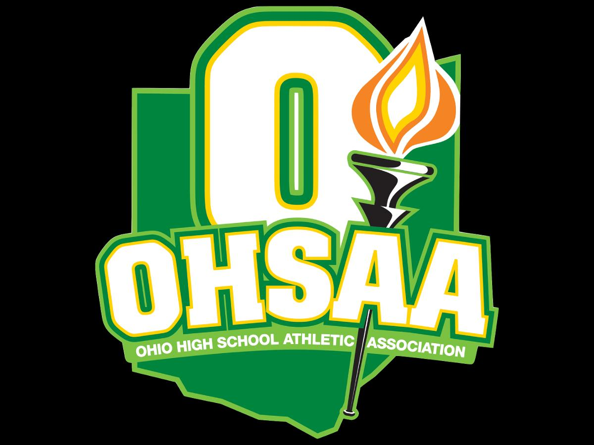 OHSAA Tournaments