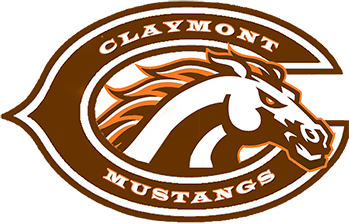 Claymont Facility Plan for Sports