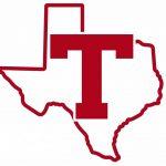 Welcome to the home for Tomball Sports