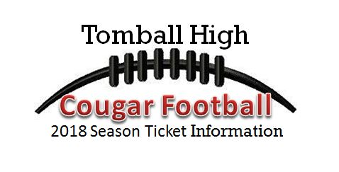 2018 Football Season Ticket – Purchase Information…